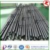 电镀设备用钛阳极,钛网蓝可根据技术参数加工