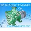 厂家供应ZQC自吸式柴油机泵
