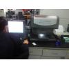 x射线荧光膜厚仪