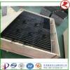 钛阳极,隆盛钛阳极运用于氯碱工业中