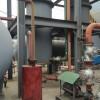 河北板材厂推荐专用导热油在线清洗剂