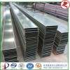 铝型材行业用镍板,镍盐着色用镍板