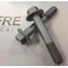 拉孚铼(LAFRE)超薄膜高耐防腐水性环保无铬金属表面处理