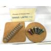 迪斯克(DISCO)高防腐无铬涂层,金属用涂层,无铬无氢脆