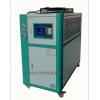 循环水控温低温冻水机