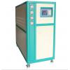 工业低温冷却液循环冷冻机