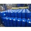 水性极压酯水溶性合成酯润滑合成酯