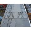 罗纳(LUNA)热镀锌涂层,薄膜高耐腐,风电钢结构预埋件涂层