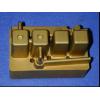 精密机械配件加工精密顶针阀针加工冲针冲棒加工