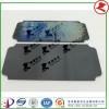 宝鸡隆盛供应优质钛阳极 电解电极 涂层钛阳极 水处理用钛阳极