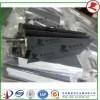 钌铱钛阳极|铂金钛电极|涂层钛阳极|电解电极|钛电极