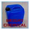 BMP 丁炔二醇二丙氧基醚