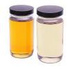 TC-EHS 2-乙基已基硫酸酯钠盐