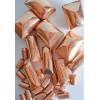 高纯铜、纯铜粒、无氧铜、高纯度铜粒