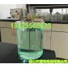 胶水杀菌剂 建筑胶防腐剂