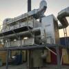 热交换催化炉价格,博兰德服务快捷高效