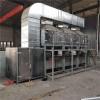 蓄热式直燃炉价格,博兰德废气处理率高达99.5%