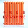 铝合金100-35散热器生产厂家A泽隆贝迪散热器
