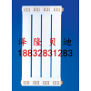 钢铝复合75*75散热器直接销售A泽隆贝迪散热器