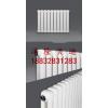 室内专用钢二柱散热器A泽隆贝迪散热器