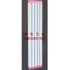 环保优质散热器铜铝复合132*60散热器A泽隆贝迪散热器