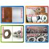 长期防锈油 钢铁铸铁长期防锈油 生产厂家