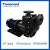 TXM 耐酸碱离心自吸泵创升值得信赖