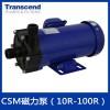 创升耐酸碱磁力泵,诚信为本质量为准