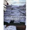 供应帆牌硫脲厂家