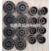 钛合金镀铬冲压模具镀钛铝合金压铸模具涂层