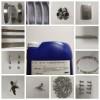 Y1Cr13不锈钢精密件钝化防锈,Y1Cr13钝化剂厂佳一美