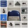 420不锈铁铸造件钝化,SUS420精密铸件件钝化剂厂家