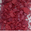 甘肃锦世化工铬酸酐 电镀用优级品铬酸酐