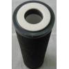 韩国碳芯电镀有机物吸附碳纤维碳芯  韩国精密电镀碳芯滤芯
