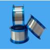 四川威纳尔-键合银丝|切割线|金刚石线|金属丝材电镀
