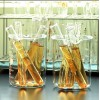 厂家供应镀金工艺品保护液