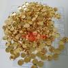 仿金电镀添加剂