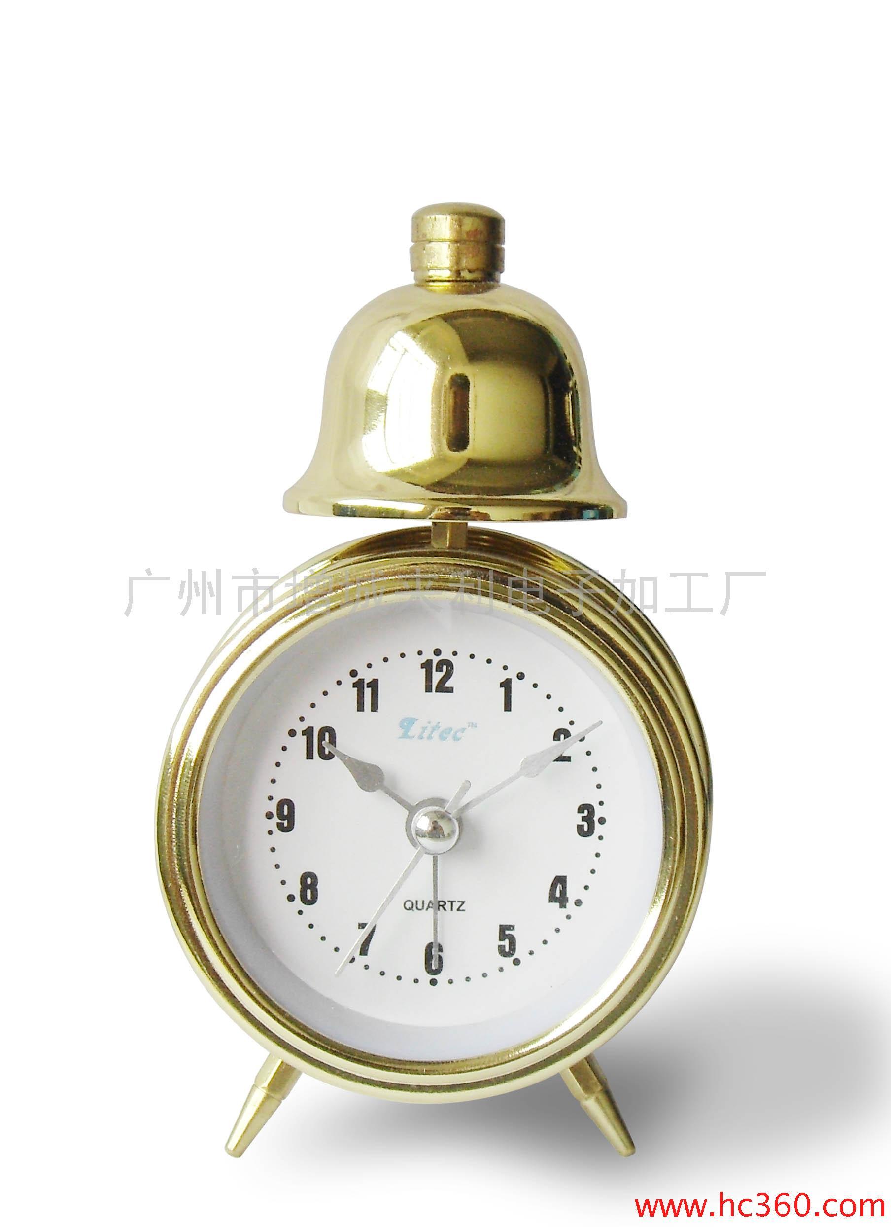 钟面可按客户设计制作图案