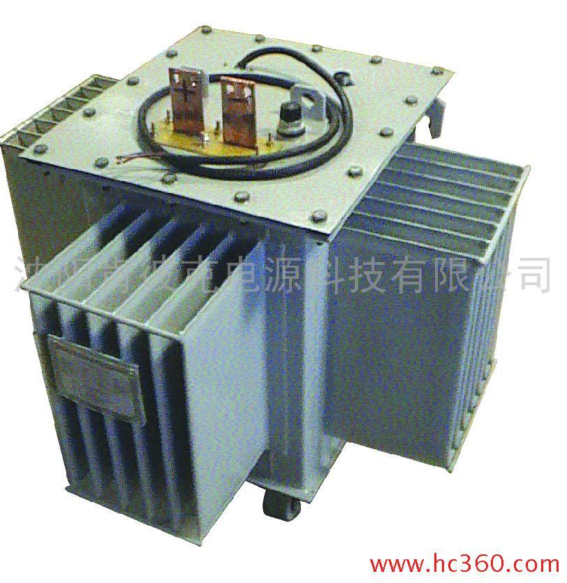 lgbt焊机电源电路图